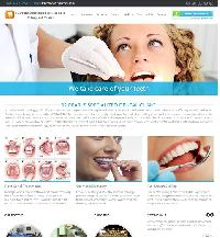 32 Pearls Specialised Dental Care & Implant Centre