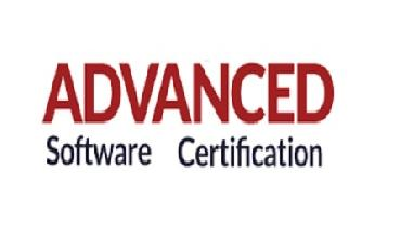 Software Certification
