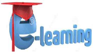 E- learning Services